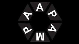 PAKISTAN AUTO SHOW PAPS 2012 Documentary