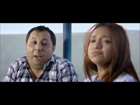 трейлер 2015 русский - Xoxan | Русский трейлер 2015