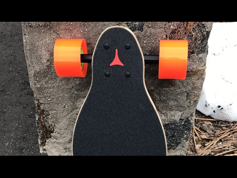 Boosted Live