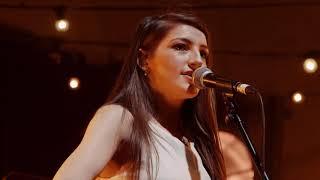Catherine McGrath - Wild (Live at Bush Hall)