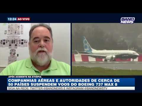 cerca-de-50-países-suspendem-voos-do-boeing-737-max-8