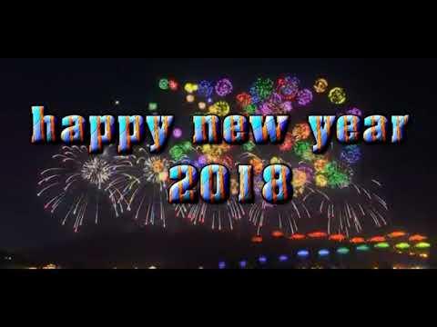 Download happy new year 2018 Deepika Video Productino Sadulshahar