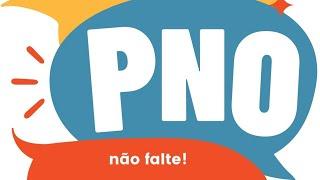 Perguntar Não Ofende - PNO   24/07/2021