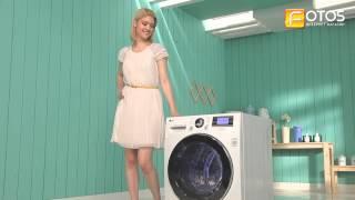 видео Lg e10b8nd5- инструкция по эксплуатации стиральной машины на русском: скачать