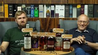Whisky.com A…