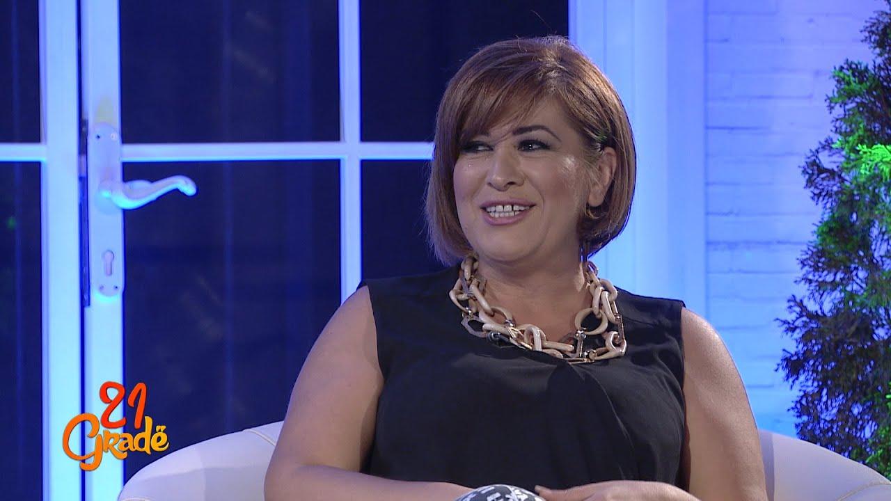 Violeta Kajtazi 15.09.2015