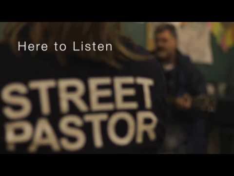Edinburgh SP short promo