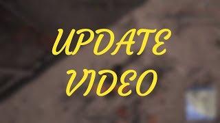 Update Video February 2019