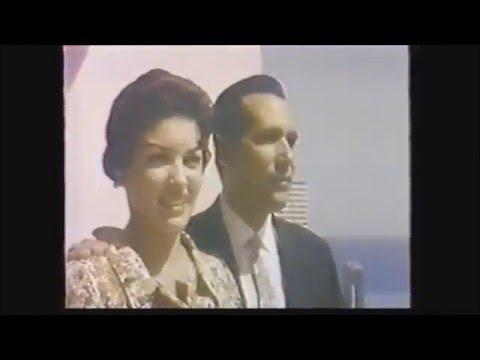 Cuba Before The Socialist Revolution