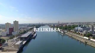 Hadja Kouyate BELIKISSA CLIP OFFICIEL.mp3