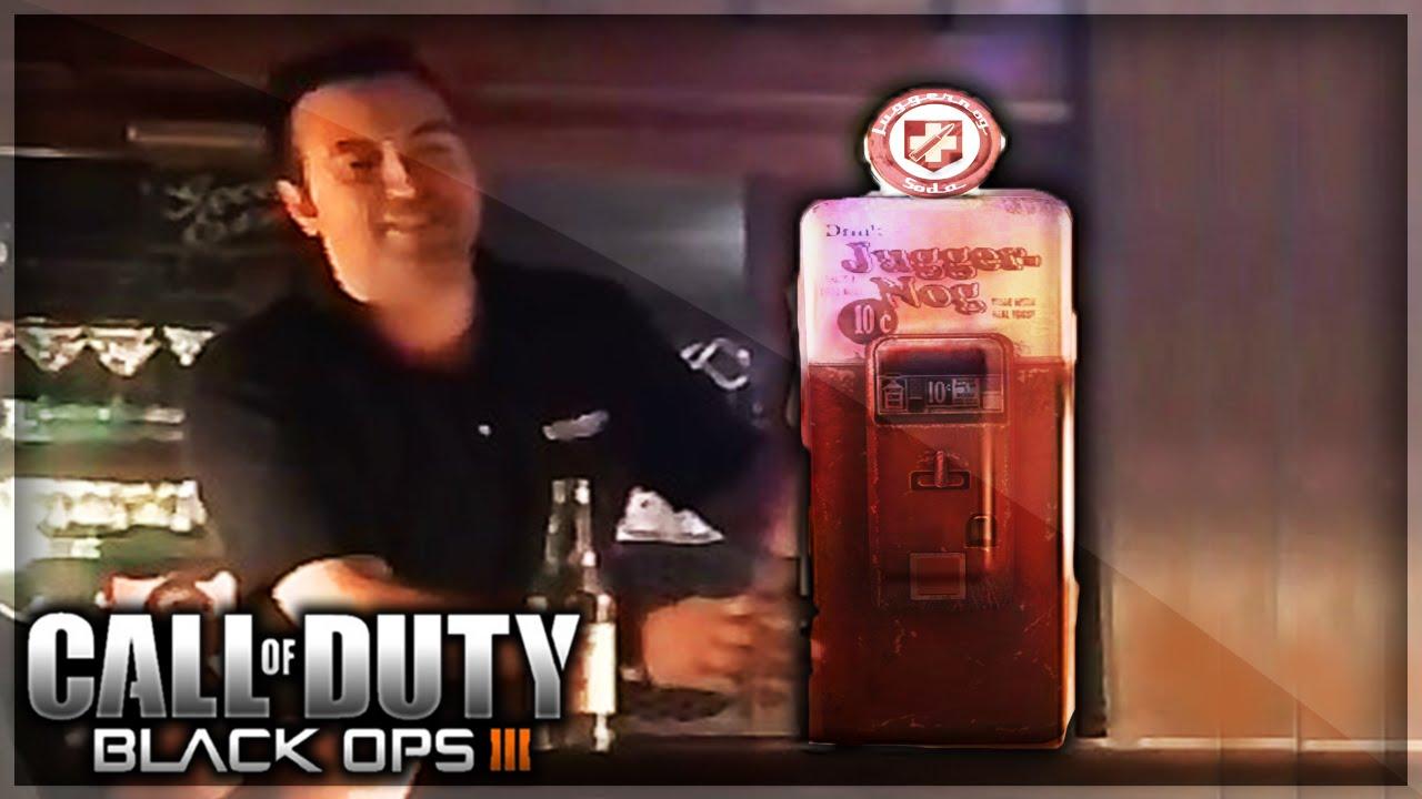 unboxing de la juggernog edition de black ops 3 mini frigo black ops 3 zombies youtube. Black Bedroom Furniture Sets. Home Design Ideas