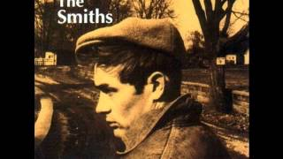 The Smiths - Money Changes Everything (live)