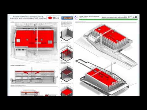 Progettazione 4d - Design 4d