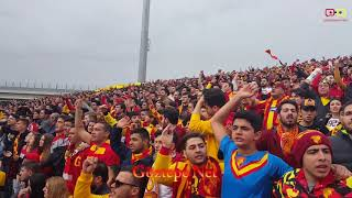 Göztepe 3 3 Osmanlıspor Mehter