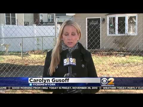 Carolyn Gusoff (11-29-13)