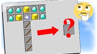 SPARKS HAMMERS MOD - Martillos Que Pican 8x8x8!! - Minecraft Mods