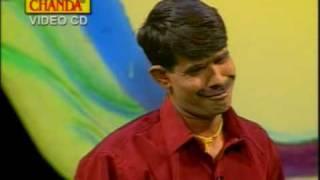 Ashok Chautala