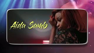 Aida Samb Ndeweneul Show  A Dara Djolof lendemain et surlendemain de la tabaski