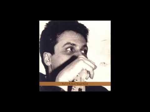Marc Ribot – Yo! I Killed Your God (1999, full album)