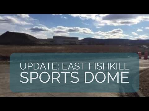 East Fishkill Sports Dome