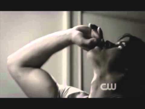 Джереми - Whataya Want From Me 2x22.mp4