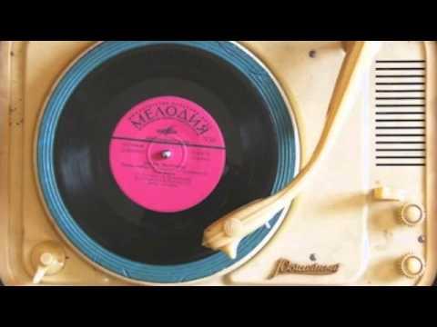 Mike Huckaby - Baseline 89 (Original Mix)