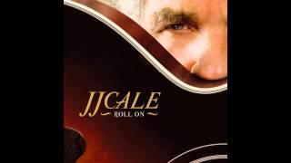 JJ Cale - Old Friend
