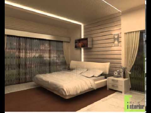 Best Top Interior Designing Company Firm In Dhaka Bangladesh Youtube