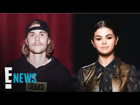 Justin Bieber Feels Guilty About Selena Gomezs Hospitalization | E! News