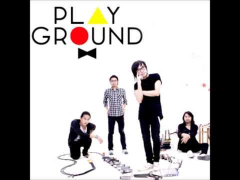 เรื่องสมมุติ - Playground
