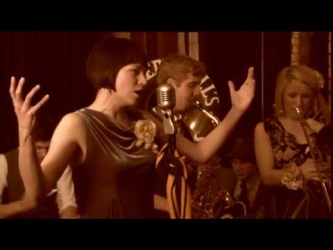 music video as dop