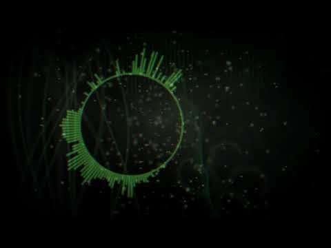 Kac - The Hook