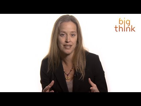 Teach For All's Wendy Kopp on Technology in the Classroom