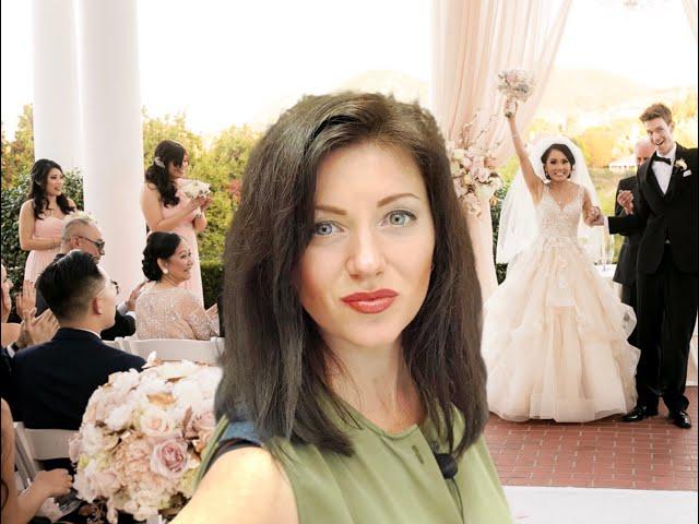 Как выйти замуж за иностранца и не зависнуть в процессе знакомства с иностранцами
