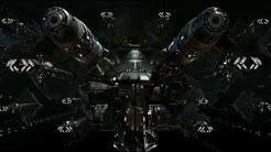 Ender's Game - Das große Spiel - Episode 5 - Das Finale