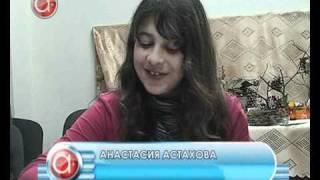 видео тренинг по арт терапии