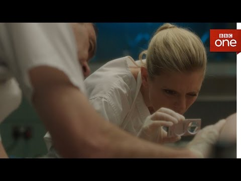 Silent Witness: Remembrance | Teaser Trailer - BBC One