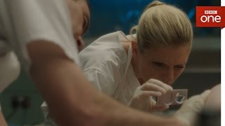Silent Witness: Remembrance | Teaser - BBC One