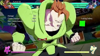 Dragon ball fighters Z команда на русском Ps4