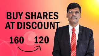 IRCTC Offer for Sale: How To Apply | 5% Profit in 1 Day?