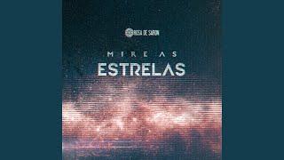 Gambar cover Mire as Estrelas