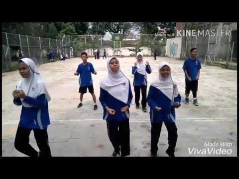 SENAM INDONESIA JAYA dari X IPS 4 SMA N 1 KEDUNGWUNI