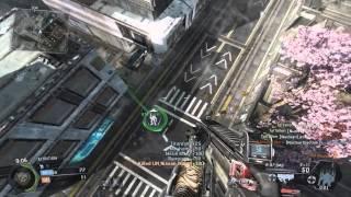 5 MAN MEGA KILL NUKE EJECT [TITANFALL] [PC] [720p]