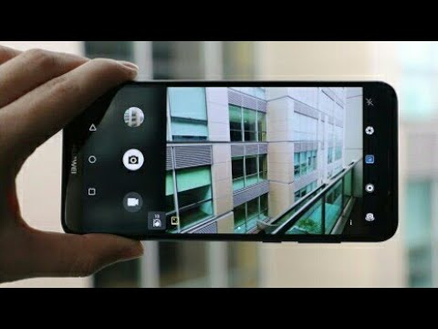 Huawei Nova 2i Price In Bangladesh With Full Specs