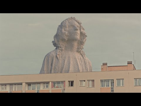 schafter - bigos (feat. Taco Hemingway)
