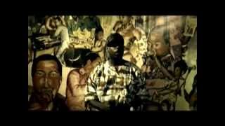 Talib Kweli - Hostile Gospel pt. 1 [Deliver Us] (Official Video)