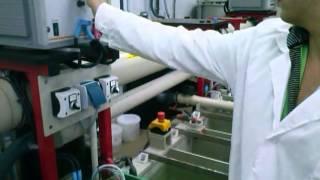 Технология меднения   сульфатный электролит