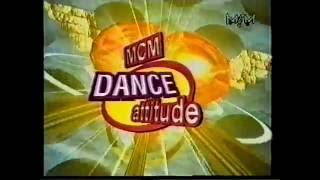 MCM Dance Attitude (MCM, 1996) 2