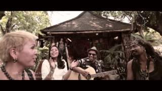 Luanada feat Matthew Sayersz - Sepi