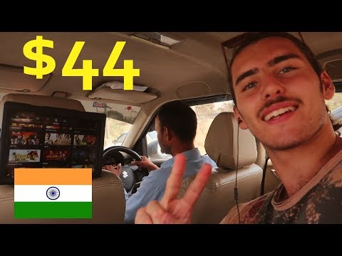 the-250km-indian-uber-experience!